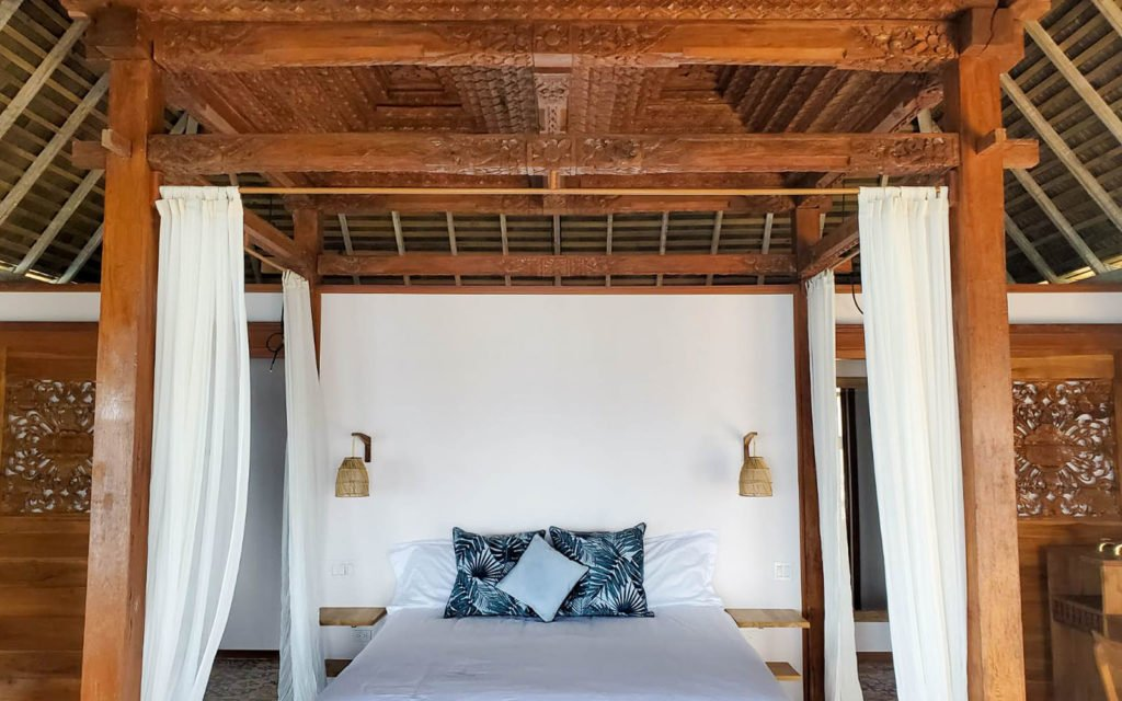_0000_villa-interior-bed-1