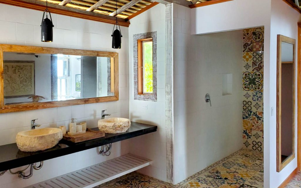 _0002_villa-interior-bathroom-3